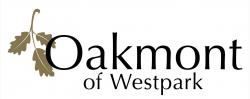 Oakmont of Westpark
