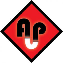 Advanced Plumbing & Rooter Service,Inc