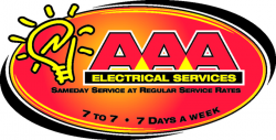 AAA Electrical Services, Inc.