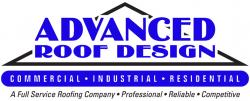 Advanced Roof Design