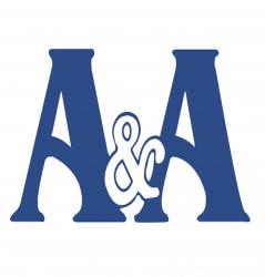 A&A Concrete Supply