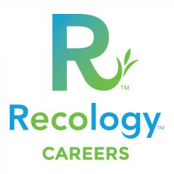 Recology Inc.