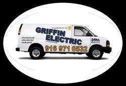 Griffin Electric, Inc