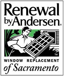 Renewal by Andersen Sacramento