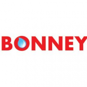 Bonney Plumbing Heating & Air