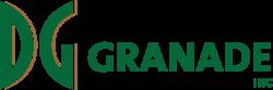 D. G. Granade, Inc.