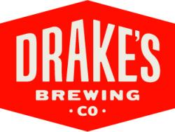 Drake's Brewing Co