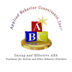 Applied Behavior Consultants, Inc.
