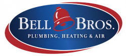 Bell Bros Plumbing, Heating & Air
