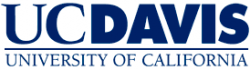 https://www.ucdavis.edu/jobs