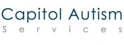 Capitol Autism Services