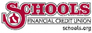 Schools Financial Credit Union