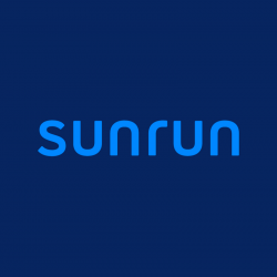 Sunrun, Inc