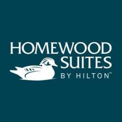 Homewood Suites, Sacramento Airport-Natomas