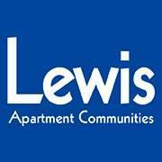 Lewis Apartment Communities