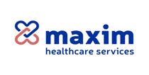 Maxim Healthcare Services, Inc.