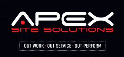 Apex Site Solutions
