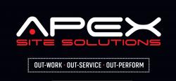 Apex Site Solutions