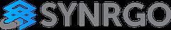 Synrgo