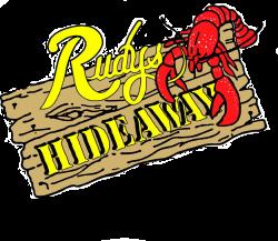 Rudys Hideaway