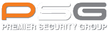 Premier Security Group