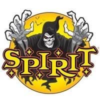 One Halloween Night, Inc. dba Spirit Halloween Superstores, Inc.