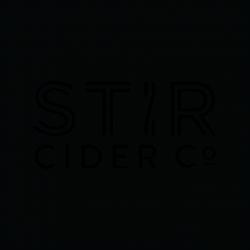 Stir Cider