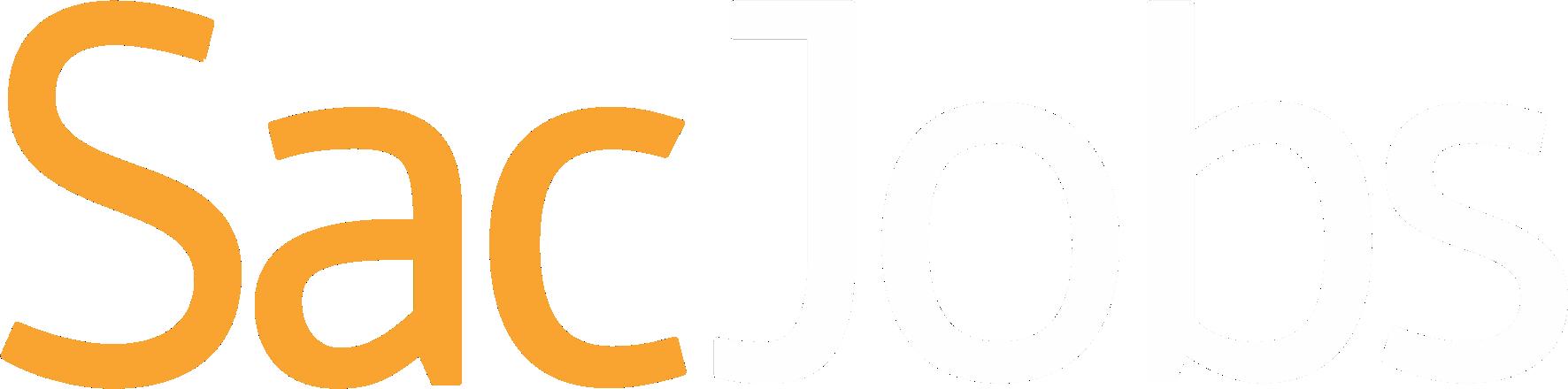SacJobs